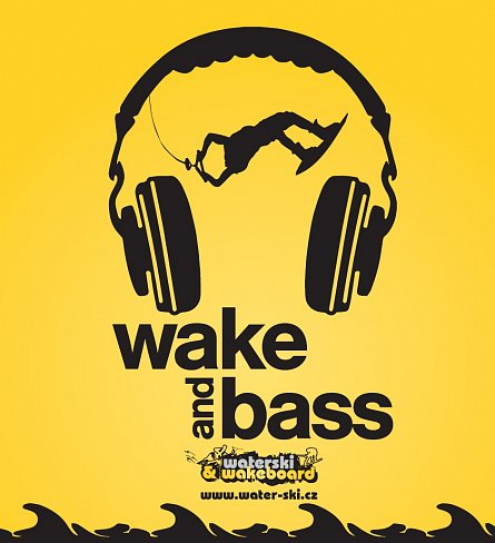 Wake and Bass